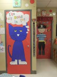 Pete The Cat Classroom Themes by 122 Best Pete The Cat Images On Pinterest Pete The Cats