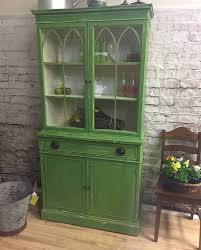 Henredon China Cabinet Ebay by Little Known Insider Tips For Getting Expensive Looking Decor