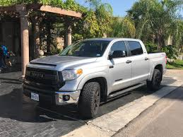 New Member From Houston. I'm Jr With 2017 Tundra TSS | Toyota Tundra ... Retrax Bed Cover Problems Hitch Pros 7718 Lettie St Houston Tx 77075 Ypcom Best Most Functional Pickup Bed Cover Warchantcom 52018 F150 55ft Bakflip G2 Tonneau 226329 Beautiful 1957 Chevy Truck Gaylords Og Youtube 2011 Ford F250 67l Diesel 4x4 King Ranch Long Bed Loaded Out How To Buy A For Your 9 Steps With Pictures Extang Trifecta 20 Free Shipping Apex Universal Steel Pickup Rack Discount Ramps Truxedo