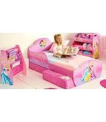 Doc Mcstuffins Toddler Bed by Venta Cama Infantil Doctora Juguetes Doc Mcstuffins Bb86914dm 3d