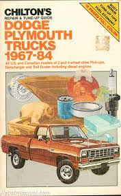 Used Chilton Dodge Plymouth Trucks 1967-1984 Repair Manual 1940 Pt 105 Red Plymouth Trucks By Artist Mary Morano Directory Index Dodge And Vans1984 Truck 1937 Plymouth Pickup Cab Rust Dent Free Cars For Sale Rare 1941 125 Featured In Bring A Trailer Serial Numbers 1917 1980 A Comprehensive Guide To National Motor Museum Mint 1950 Chevy Affordable Colctibles Of The 70s Hemmings Daily 1939 Model 12 Ton F91 Kissimmee 2018 Test Drive New Ram Near Appleton Wi Van Horn Center 22 Dodges Hot Rod Network
