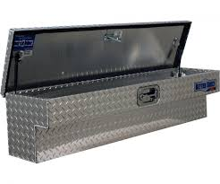 Fabulous Better Built Sec Series Truck Tool Box Diamond Plate Better ... Ram Introduces Rambox System For Pickup Trucks With 6foot4inch Have To Have It Buyers Alinum Fender Well Tool Box 40299 Lund 5225 In Full Or Mid Size Steel Truck Black Best Of 2017 Wheel Reviews 60 Gun Box78228 The Home Depot Storage Drawers Bed Ideas 48 Box88230 Vdp 31100 Single Lid Sound 53 Box8227 Northern Equipment Locking