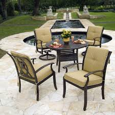 Menards Patio Paver Patterns by Furniture Cozy Outdoor Patio Furniture Design With Target Patio