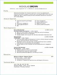 General Resume Objective Examples 650*841 - Resume Objective ... Generic Resume Objective Leymecarpensdaughterco Resume General Objective Examples Elegant Good 50 Career Objectives For All Jobs Labor Samples Velvet Simple New Luxury Generic Cover Letter Sample Template 5 Awesome Pin By Hnnhdne On Resumecover For General Hudsonhsme
