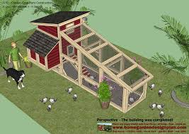 Home Garden Plans: Home Garden Plans: S100 - Chicken Coop Plans ... Home And Garden Design Astonish Plans Designs Ideas Best Plan Images Decorating Patio Backyard Landscaping Terrific House Idea Home Design Garden Plans M600 Chicken Coop Cstruction 16 Custom Small Endearing With Gardens Inspiring Seg2011com Outstanding Pictures 41 On Wallpaper 20 Impressive Vegetable Designs And Interior 16melanassmallgarndignpictures