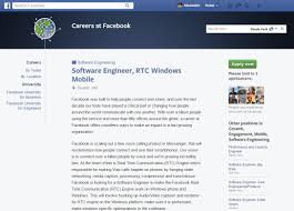 Facebook Messenger Looking For Software Engineer To Bring VoIP ... Featured Top 10 Best Voip Apps For Android Androidheadlinescom Free Calling For Iphone And Windows Phone Youtube Hspot Shield Vpn App Now Available App Gets Installed To Leaked 10558 Pc Builds 5 Making Calls Facebook Messenger Sipmobile Mobile 65 Portsip Voip Client Whatsapp Free Calling Ability 81 Review Technoreact Viber Launches 8 Games From The Nokia Collection