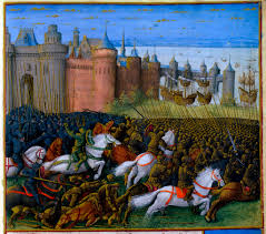 what is the definition of siege siege of tyre 1187 f 205 sébastien mamerot les passa flickr