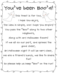 Halloween Acrostic Poem Template by The Phantom A Fun Halloween Activity Printable So Festive