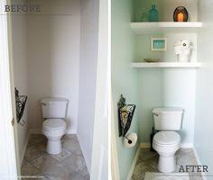 toilettes bouches que faire les toilettes bouchées ne vous feront plus peur voici la recette
