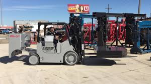 2018 Versa-Lift 17-25 - YouTube National Lift Truck Service Of Puerto Rico Competitors Revenue And Of About Facebook Inc Elite Fleet Specialized 55000 Lb Taylor Tx550rc Forklift For Sale Trucks Tehandlers Donates For Lifesource Bruce Deford Pulse Versa 6080 On Twitter Rental Working At The Forklifts Part 3