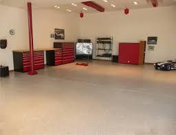 garage flooring saddle garage flooring in the bay area