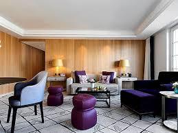 100 Boutique Hotel Zurich The 20 Best Luxury Suites Near Niederdorf Zrich