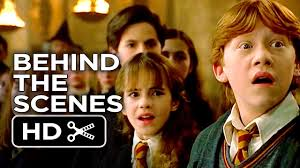 Harry Potter And The Goblet Of Fire Part 4 Full Movie Hindi