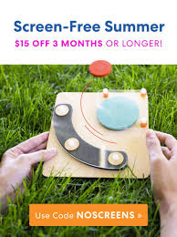 KiwiCo. June 2019 Coupon Code – Save $15 On 3-Month ... Deal Free Onemonth Kiwico Subscription Handson Science 2019 Koala Kiwi Doodle And Tinker Crate Reviews Odds Pens Coupon Code 50 Off First Month Last Day Gentlemans Box Review October 2018 Girl Teaching About Color Light To Kids With A Year Of Boxes Giveaway May 2016 Holiday Fairy Wings My Honest Co Of Monthly Exploring Ultra Violet Wild West February