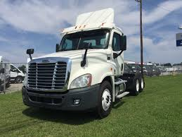 100 Trucks For Sale Greensboro Nc Featured Used Vehicles Piedmont D Truck S