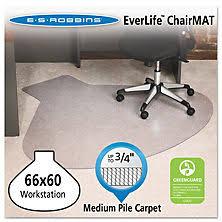 Menards Folding Chair Mat by Office Chair Mats Sam U0027s Club