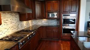 meuble cuisine habitat décoration meuble cuisine habitat 79 meuble cuisine pas