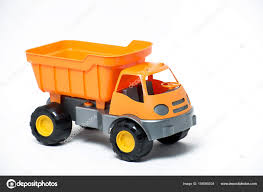 Plastic Orange Toy Truck On White Background — Stock Photo ... Amazoncom Small World Toys Sand Water Peekaboo Dump Truck You Can Pile 180kg Of Into This Oversized Plastic American Gigantic Fire Trucks Cars Free Images Antique Retro Transport Truck Red Vehicle Mood Colourful Plastic Toy On Ground Stock Photo Royalty Toystate Cat Tough Tracks 8 Games My First Tonka Mini Wobble Wheels Garbage Toysrus Wwii Toy Soldiers German Cargo And Stuff Pyro Army Soldier Aka Troop Transport Orange For Kids Isolated White Background Bright On White Ride Shop The Exchange