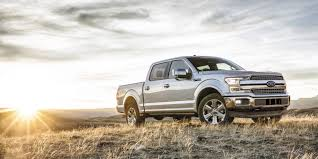 Best-selling Trucks In America - Business Insider