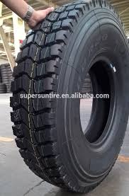 Hot Sales China Tires KUNYUAN Brand Truck Tires 1000R20, Pattern ... Heavy Truck Analytics Firm Said Lt Tires Led Sluggish 2017 Us Replacement Kobo Tires In Markham On Speciality Performance Light Intertional Tire Service For Sale By Carco Auto And Altons Sales Roxboro Nc Duty Commercial For Dumpconcrete Trucks How To Save Money On Maintenance Osco Tank 38565r225 396 Suv Discount Westlake Sheehan Inc Philippines Lewisville Autoplex Custom Lifted View Completed Builds Programs National Government Accounts