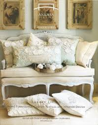 Country French Style Living Rooms by French Decor French Provincial Sofa U0027s And Settees French Settee