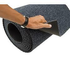 tapis d entrée absorbant pour fosses 113 master trax