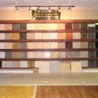 shop hardwood flooring page 3 home flooring ideas