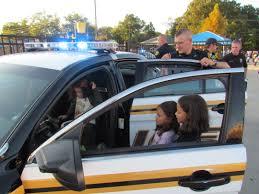 Halloween City Dalton Ga by October 2015 U2013 Dalton Ga Police Department