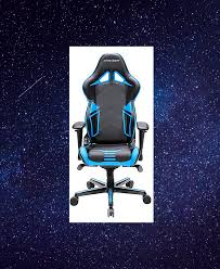 DXRacer OH/RV131/NB $369.00 + Free Shipping! Shipped Within ... Vital 24hr Ergonomic Plus Fabric Chair With Headrest Kab Controller 24hr Big Don Office Brown Shipped Within 24 Hours Chairs A Day 7 Days Week 365 Year Kab Office Chair Base 24hr 5 Star Executive Stat Warehouse Tall Teknik Goliath Duo Heavy Duty 6925cr High Back Mode200 Medium Operator Ergo Hour Luxury Mesh Ergo Endurance Seating Range