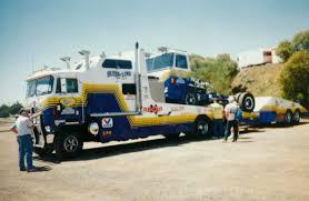 100 Trucks With Tracks At On Twitter Cheers Scott