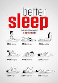 Best 25 Yoga routine ideas on Pinterest