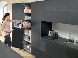 küchenschränke übersicht über die küchen schranktypen