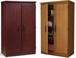 South Shore Morgan Narrow Storage Cabinet by Whereibuyit Com U2013 Page 123 U2013 Product Galleries