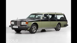 Rolls-Royce Silver Spirit Wagon 1967 Cadillac Lovely Attractive Oldride Classic Trucks Collection Cars For Sale Classifieds Buy Sell Car File1950 Studebaker Pickup 3876061684jpg Wikimedia Commons Abandoned Junkyard New Jersey Vintage And Youtube 2018 Shows 1966 Chevrolet Fleetside Pickup Advertisement Photo Picture 2016 Colorado First 1000 Miles Chevy Gmc Canyon Frederick County Corvette Club Home Facebook Smart Cars Pinterest