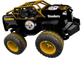 NFL Remote Control Monster Truck - Pittsburgh Steelers - Walmart.com Monster Jam Triple Threat Series Came To Pittsburgh And We Cant Tickets Buy Or Sell 2018 Viago Deal Last Chance Save Up 50 Off At Royal Farms Hlights Baltimore Friday 2017 Youtube Pgh Momtourage Consol Pladelphia Rock Roll Marathon App Truck Show Steelers Rc Caseys Distributing In What You Missed Sand Snow Get Your On Heres The 2014 Schedule Trucks Pa Movie Theaters Showtimes Win Family 4 Pack Macaroni Kid