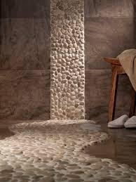 ambiance zen dans la salle de bain spa wood vanity and rooms