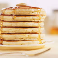 Ihop Pumpkin Pancakes Commercial by Best 25 How To Make Pancakes Ideas On Pinterest Apple Pancake