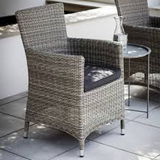 Garden Trading Driffield Outdoor Chair In Rattan Teak Patio Chair Fniture Home And Garden Fniture High The Weatherproof Outdoor Recliner Amya Contemporary Chair With Plush Cushion By Of America At Rooms For Less Hondoras In Bay Cream Klaussner Delray W8502 Cdr Gci Freestyle Rocker Mesh Flamaker Folding Patio Rattan Foldable Pe Wicker Space Saving Camping Ding Bungalow Rose Spivey Reviews Walmartcom Breeze Lounge