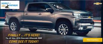 Chevrolet Of Spartanburg | Serving Gaffney & Greenville, SC Greenville Used Vehicles For Sale Chevrolet Of Spartanburg Serving Gaffney Sc 2018 Jeep Renegade Vin Zaccjabb6jpg769 In Greer Car Dealership Taylors Penland Automotive Group Trucks Toyota And 2019 Tundra What Trumps Talk German Auto Tariffs Means Upstate Cars Suvs Sale Ece Auto Credit Buy Here Pay Seneca Scused Clemson Scbad No Ford Dealer In Canton Nc Ken Wilson Fairway Bradshaw Your