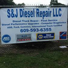 S&J Diesel Repair LLC - Home | Facebook The Kirkham Collection Old Intertional Truck Parts Is 2012 Repair Manual Download Glover Trucks Bosco Pool Spa Prefer Hx 620 Altruck Your For Sale Goodman And Tractor Amelia Virginia Family Owned Operated Online Catalog Newlons Elkins Wv One Stop For Parts Photo Archives Inventory Dealer Home Used 15 Centers Nationwide