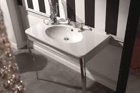 Walmart Moen Bathroom Faucets by Bathroom Bathroom Sets Modern Amazing Bathroom Collections