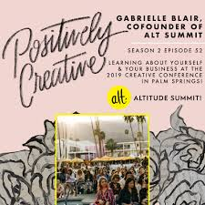 Episode 52 - Gabrielle Blair, Cofounder Of Alt Summit On ... Green Beret Blair Amazoncom Witch Standard Edition Xbox One Digital Beach House High Neck Tankini Top East Point Stripe Coupon Code 30 Pinkberry 2018 Enjoy Your Purchase With Codes At Urban Hydration Storypal Coupon Discount Code 63 Off Promo Deal 20 Free Shipping Codes For September Ldon Pass Promo June 2019 Cavenderscom Apparel Accsories Online Deals