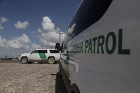 Border Patrol Agent Who Earned $56 An Hour Pleads Guilty To ... Attacking Moab In An Offroad Hyundai Tucson The Drive Crossborder Traing Program Saving Commercial Truck Drivers Time Desert Trucking Dump Az Trucks For Moving Buddies Certified Trades And Professionals Rambling Rv Rat Terrific Time On The Town Casino Del Gateway Chevrolet Fargo Nd Moorhead Mn Wahpeton North Larry H Miller Dodge Ram New Used Car Dealership Truck Repair Towing Semi Shop 2016 16t Test Review Driver Bus Trailer Parts Service Auto Safety House Curry Pot Currypottucson Twitter