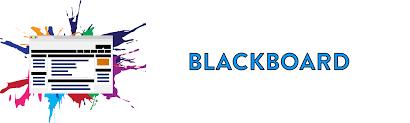 Uta Blackboard Help Desk by Blackboard Uea