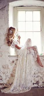 16 Beauty Lace Bohemian Wedding Dress Designs Top Cheap Unique Holiday Party