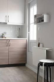 destockage cuisine ikea destockage ikea destockage with destockage ikea free meuble