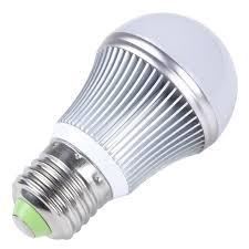 66 best led bulbs images on bulb light bulb and