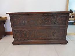 John Widdicomb Dresser Mirror by John Widdicomb Rare Antique Furniture Collectors