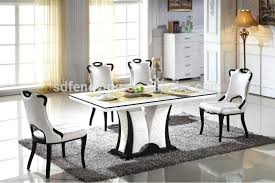 Italian Dining Room Sets Contemporary Furniture Amazing Of Table And Chairs