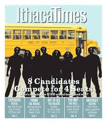 May 13, 2015 By Ithaca Times - Issuu Seguins Handbook 2014 Edition By Digital Publisher Issuu Home Aisd Seguin Texas Wikipedia Mcallen Ipdent School District Randolph Field Isd Area Chamber Of Commerce Alamo Heights Bygone Walla Vintage Images The City And County Industrial 2016 Capital Improvements Program Ppt Download Navarro Elementary